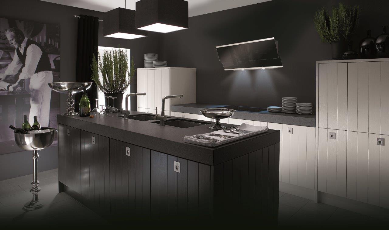 lieferanten k chenidee eberswalde. Black Bedroom Furniture Sets. Home Design Ideas