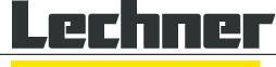 Lechner Logo NEU